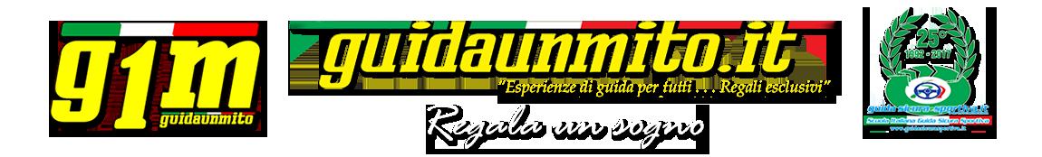 GUIDAUNMITO – REGALI IDEALI –  Roma Castel Romano – Circuiti – Regala un sogno – GUIDARE UNA FERRARI – GUIDARE UNA LAMBORGHINI – GUIDARE UNA LOTUS