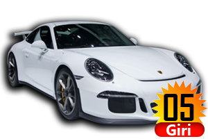 911 DRIVING EXPERIENCE 05